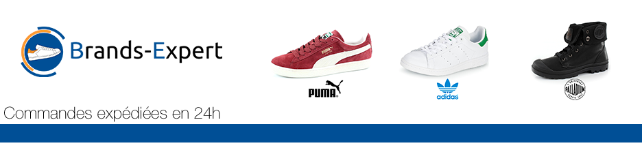 Chaussures de handball Evospeed Indoor 5.3 Puma | Rakuten