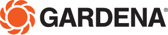 Super boutique de Gardena
