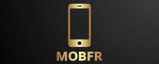 Super boutique de MOBFR