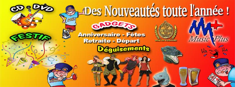 13db46079ec Chaussettes Vdf Humoristique Femme 36 42 Super Casse Pied Le Matin