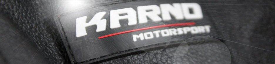 Karno-Motorsport Kt301 Pantalon moto quad treillis gris camouflage militaire US MARPAT Urban