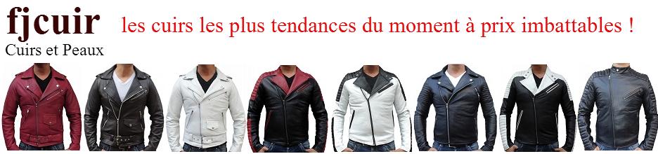 Perfecto Pour En Noir Agneau Cuir Cintré Veste Homme Blouson Nk8OXnw0P