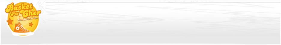 buy online 6999d e1155 Super boutique de oshooz2