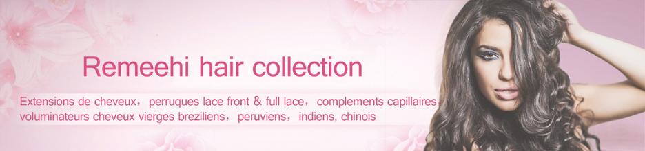 5af921c5d27 Tissu Imprime Africain Robe Femme Africaine Evasee Pagne Wax De Qualite