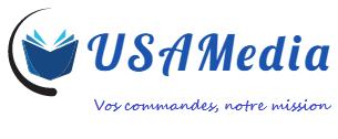 Super boutique de USAMedia